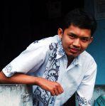 Ary Gunawan
