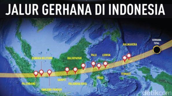 gerhana-matahari-indonesia-2016